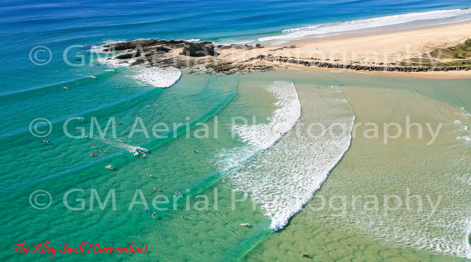 Aerial Photography Goldcoast Photos